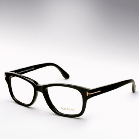 4c4de3cf17f Tom Ford eyeglasses. M 5b8016325fef37c9aaf4de4f. Other Accessories ...